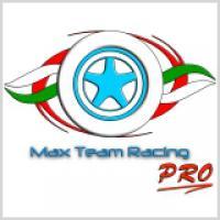 Max Team Pro