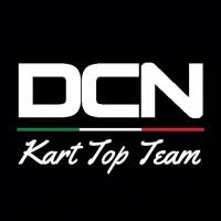 DCN Kart Top Team