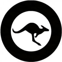 1788 Kangaroos
