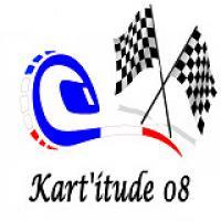 KART'ITUDE 08 Team 2