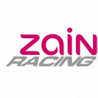 Zain Racing 2