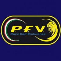 PFV  - IT-ALV-08452