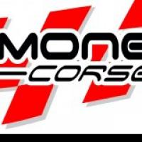 Lamone Corse - IT-MIS-08461
