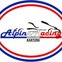 alpineracing karting