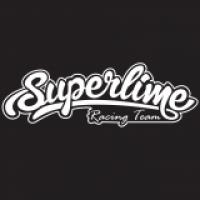 Superlime