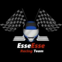 EsseEsse Racing Team