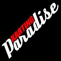 Karting Paradise - CZ-KAR-06-08555