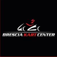 BRESCIA KART CENTER - IT-ALV-08581