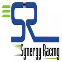 Synergy Racing