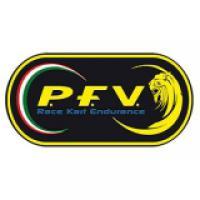 PFV II - IT-CIR-08677
