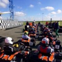 KP Racers