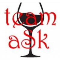 Team ASK
