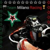 Team Milano Racing