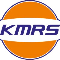 KMRS Racing - BE-FRN-08859