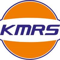 KMRS Racing