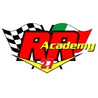 RED RACING ACADEMY