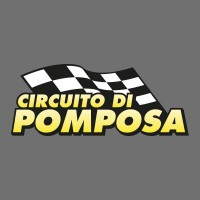 Team Appennino Racing - IT-CIR-09015