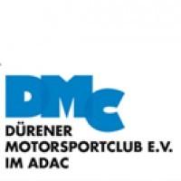 DMC 2