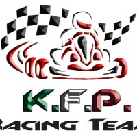K.F.P. Racing Team PRO - IT-MES-09116