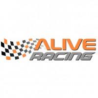 ALIVE RACING