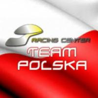 Racing Center TEAM POLAND - PL-RAC-03-09205