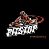 PitStop Karting Team