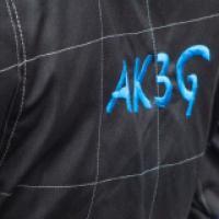 AK3G7