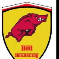 Scuderia Red Boar Racing