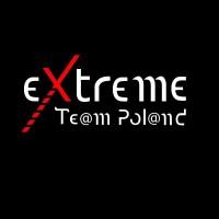 eXtreme Team Poland