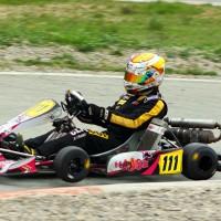 kr racing