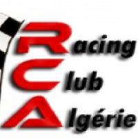 Racing Club Algerie
