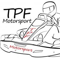 TPF MOTORSPORT - FR-MER-09426
