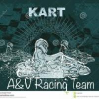 A&V Racing Team