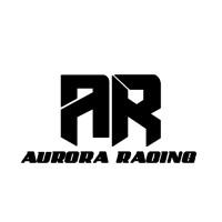Aurora Racing