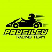 PAUSILEV RACING TEAM
