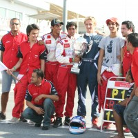 Racing.BH Juniors