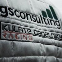 Kulate Obdelniky Racing