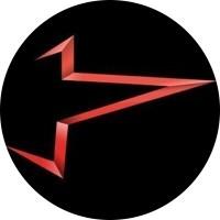 BlackStar RT