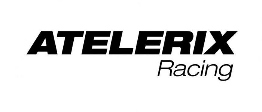 Atelerix Racing