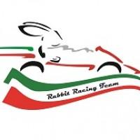 CKC Rabbit RT