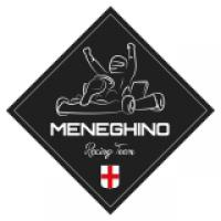 Meneghino Racing Team