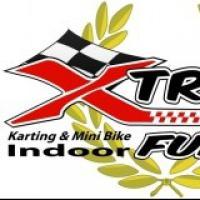 X-TREME-FUN 08