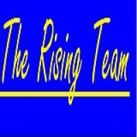 The Rising Team