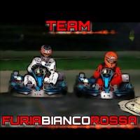 Furiabiancorossa RT