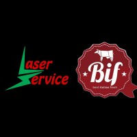 CKC Bif Laser Service Racing Team