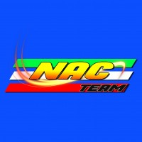 NAC Team - IT-ALV-09868