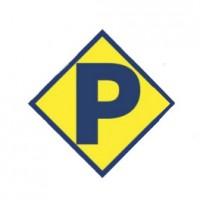PROCARS.RZESZOW - PL-SPE-09903