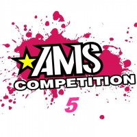 AMS-competition 5