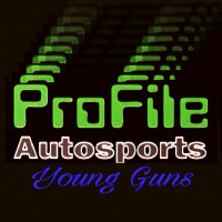 ProFile AutoSports Young Guns