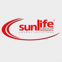 SUNLIFE RACING TEAM